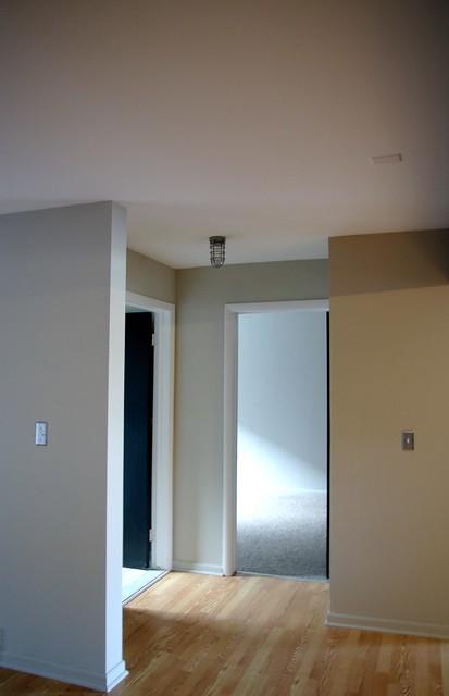 Studio Apartments Oak Park Il
