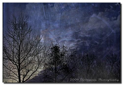 cold oklahoma sunrise gimp textures day300 365days