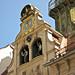 Carillon, Graz