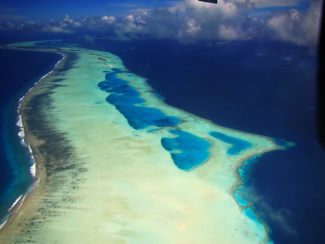 Atoll definition/meaning | 500 x 375 jpeg 106kB