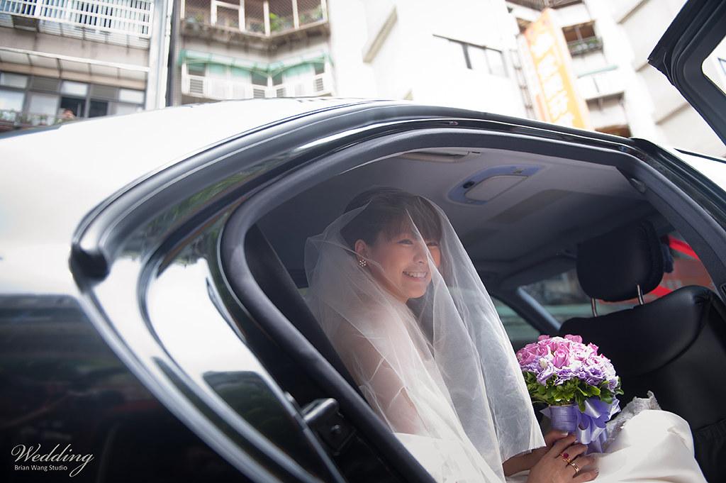 '台北婚攝,婚禮紀錄,台北喜來登,海外婚禮,BrianWangStudio,海外婚紗115'