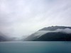 Good bye Glacier Bay! by urban_lenny