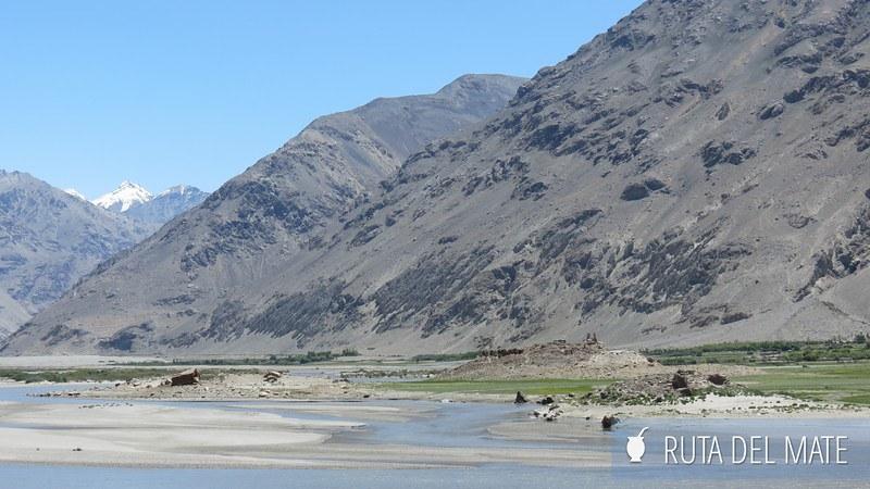 Wakhan Valley Tajikistan (11)
