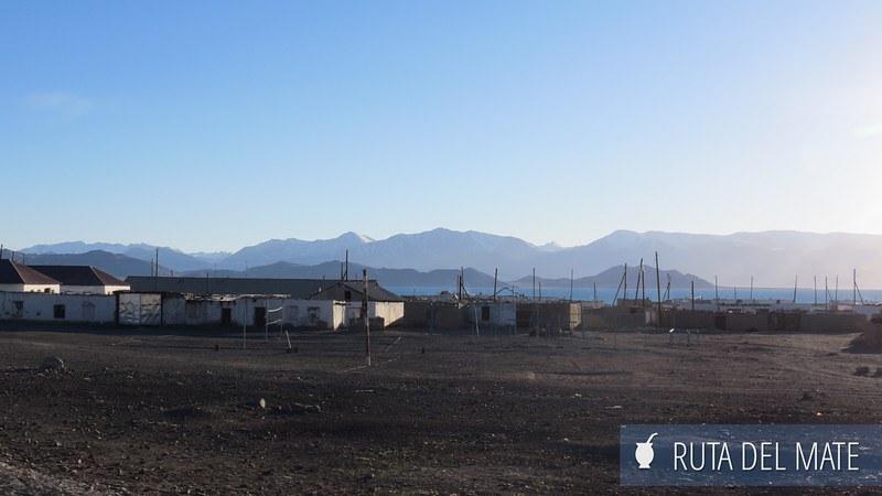 Pamir Highway Tayikistan (9)