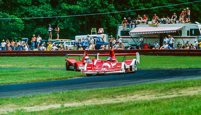 MID OHIO CAN AM 1981-19791035