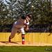 Itawamba Community College Baseball