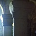 Grandecourt (Haute-Saône), la crypte  (15) ©roger joseph