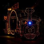 Disneyland August 2009 052