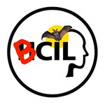 BCIL (Bat-Computer Interaction Lab) at University of Maryland