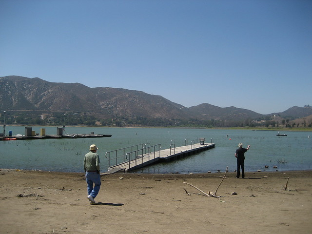 3834181054 223c93946a for Lake hodges fishing