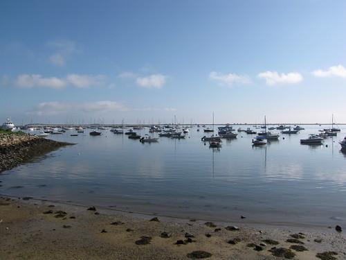 harbor massachusetts newengland plymouth