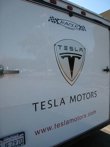 Tesla Relocation Celebration, Just Catering… IMG_9864