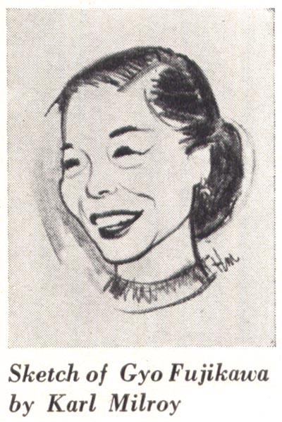 Fujikawa05.detail02