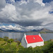 (I wish this was) my holiday cottage by mijoli