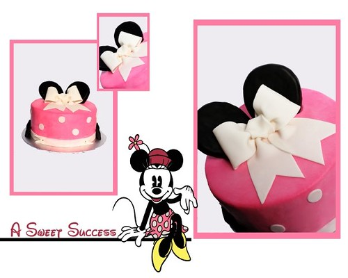 Minnie Mouse Cake Pop Maker Walgreens