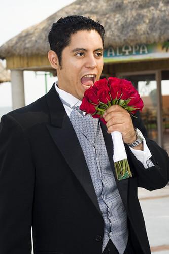 Reportaje de veracruz yahoo dating 4