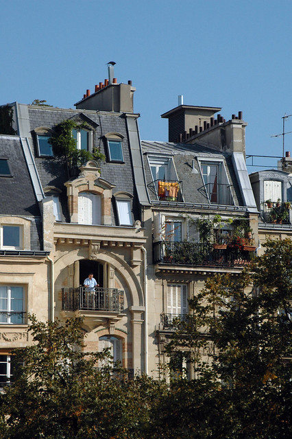 Header of 4th Arrondissement