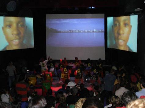 Multi_01_05> Marcos Chaves + Afrosamba