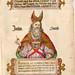 001-Das Ehrenbuch der Fugger 1545-1548-©Bayerische Staatsbibliothek