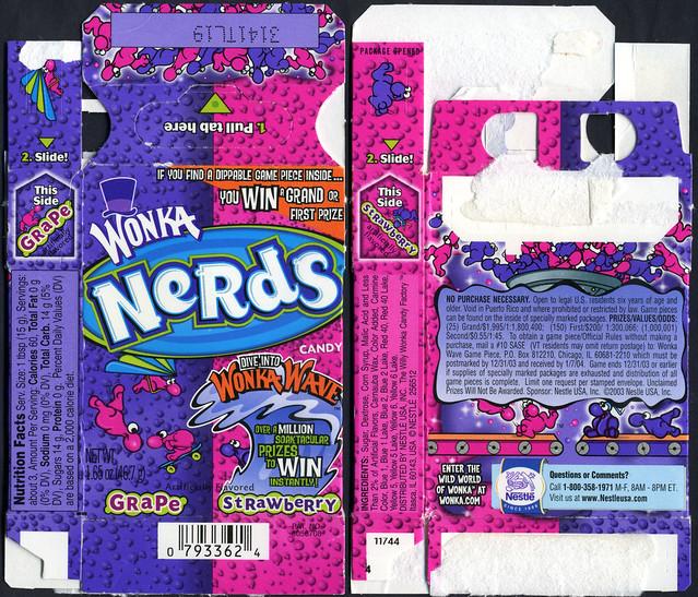 4065834145 927758972b z jpgNerds Candy Grape Box