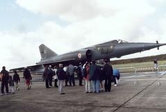 1998.07 BA EVREUX - Meeting aérien
