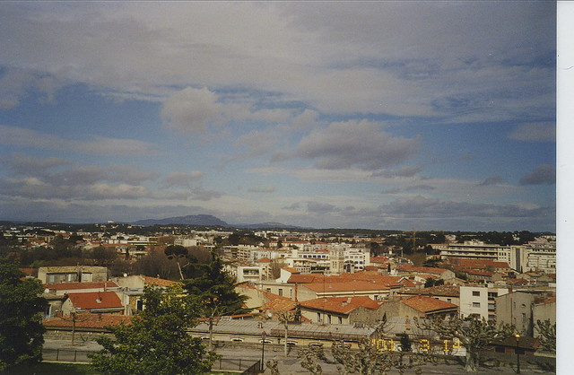 2001-03-14 Montpellier France (2)