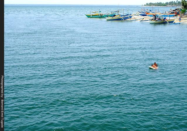Balingasay River 19