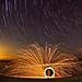 stars to fill my dream by mark silva