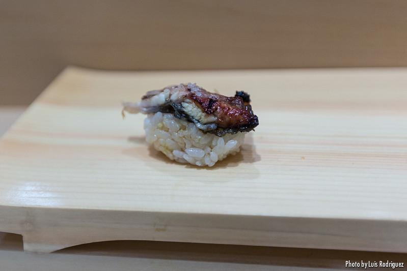 Sushi Bar Yasuda-22