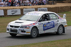 race car, auto racing, automobile, touring car racing, racing, vehicle, stock car racing, sports, motorsport, rallycross, mitsubishi, world rally car, mitsubishi lancer evolution, sedan, world rally championship, sports car,