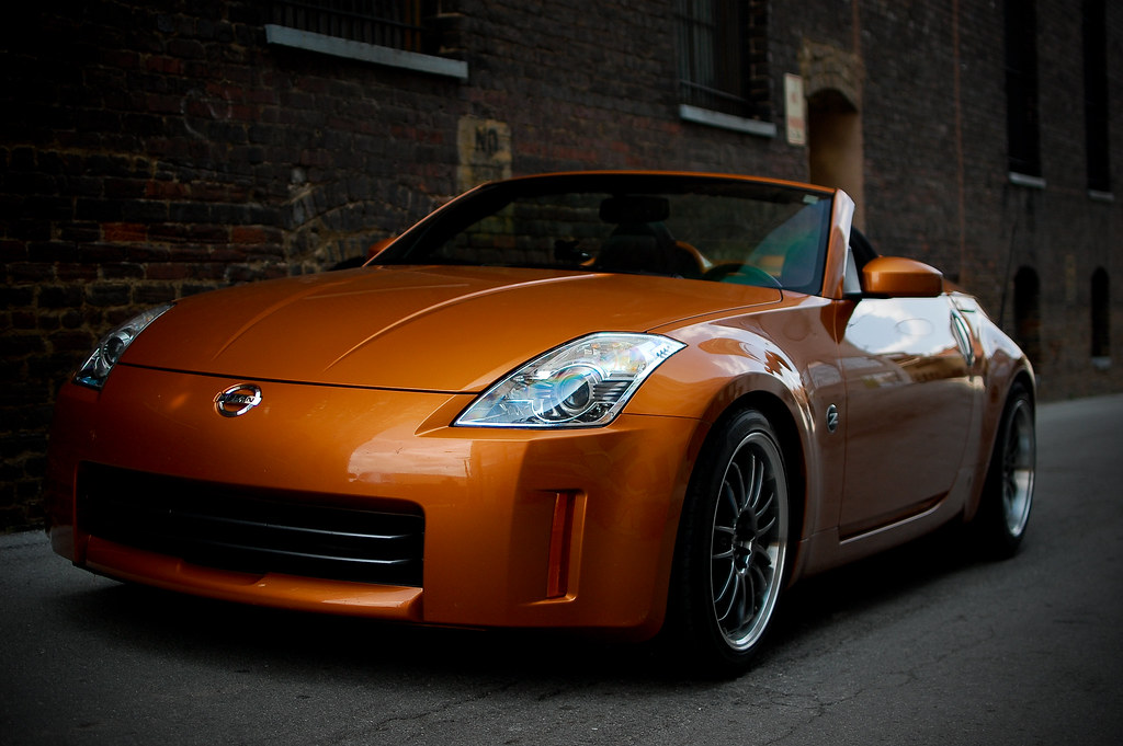 lowering the zr page 3 my350z com nissan 350z and 370z forum discussion. Black Bedroom Furniture Sets. Home Design Ideas