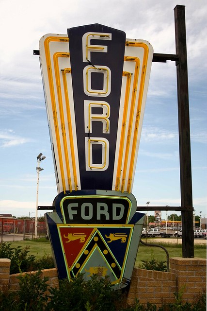 Sports Car Dealerships In Illinois