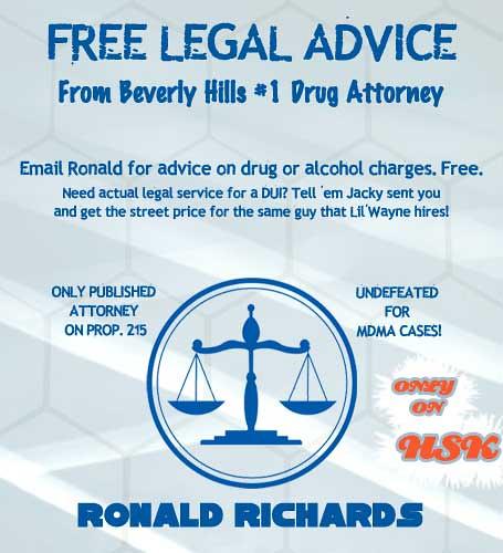 free-legal-assistance-suitable-bounce