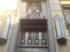 Centro Storico di Città del Messico