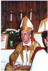 presbyter(1.0), deacon(1.0), clergy(1.0), priest(1.0), bishop(1.0), priesthood(1.0), nuncio(1.0), metropolitan bishop(1.0), person(1.0), bishop(1.0), patriarch(1.0),