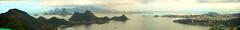 Panoramic View [25 images]