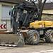 Mecalac 12MXT Prestini ©Alexandre Prévot