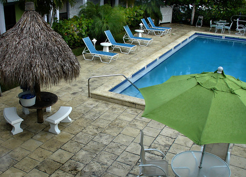 Top 10 hotels in vero beach fla luxury living in vero for 97 the terrace ocean grove