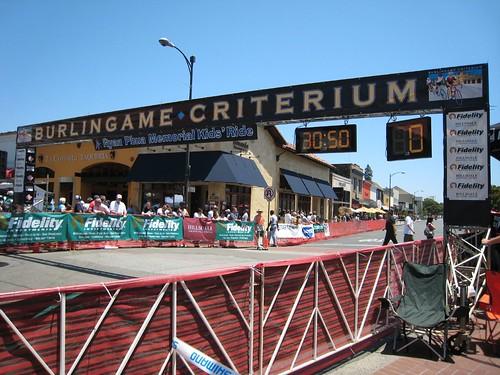 Burlingame Criterium, 2009 IMG_9312
