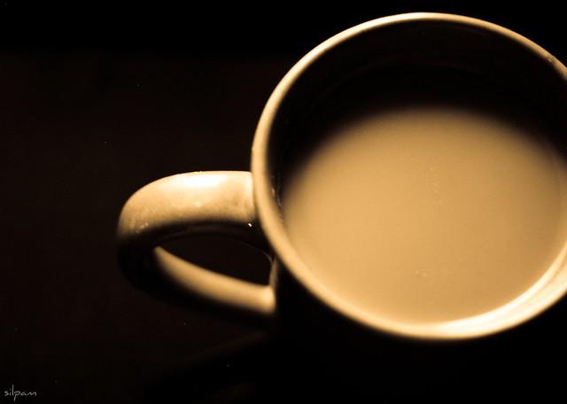 mys'tea'rious