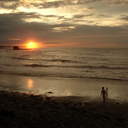 elsalvador turismo playas lalibertad the4elements imagesofelsalvador elpulgarcitodeamerica