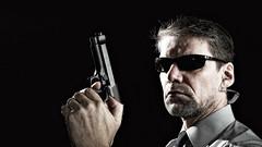 Agent [smith]