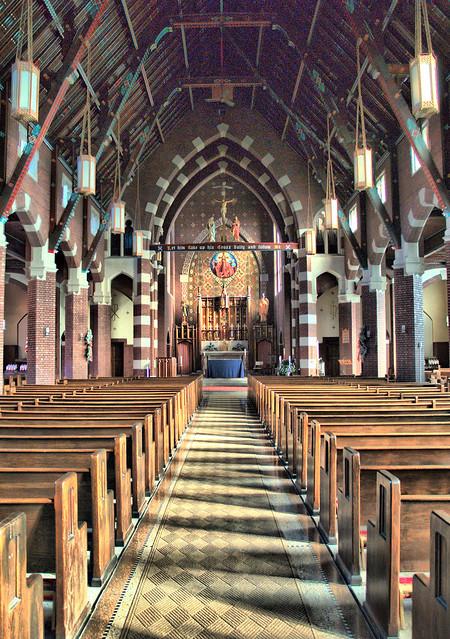 New Kensington (PA) United States  city photo : St. Joseph Church New Kensington, PA a photo on Flickriver
