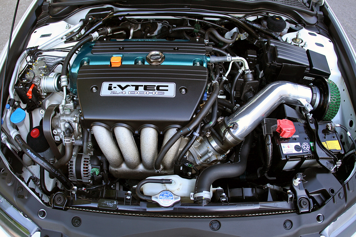 post your engine bay pics page 10 acura tsx forum. Black Bedroom Furniture Sets. Home Design Ideas