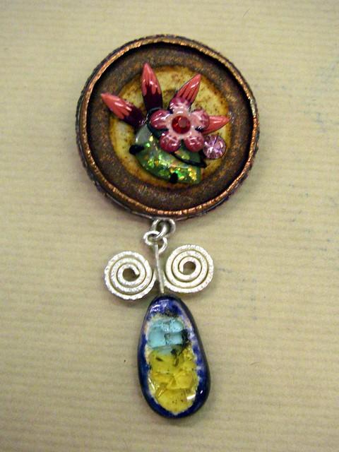 Sussex Jewellery And Craft School Brighton