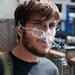 Austin Devmeet 2009 by phlezk