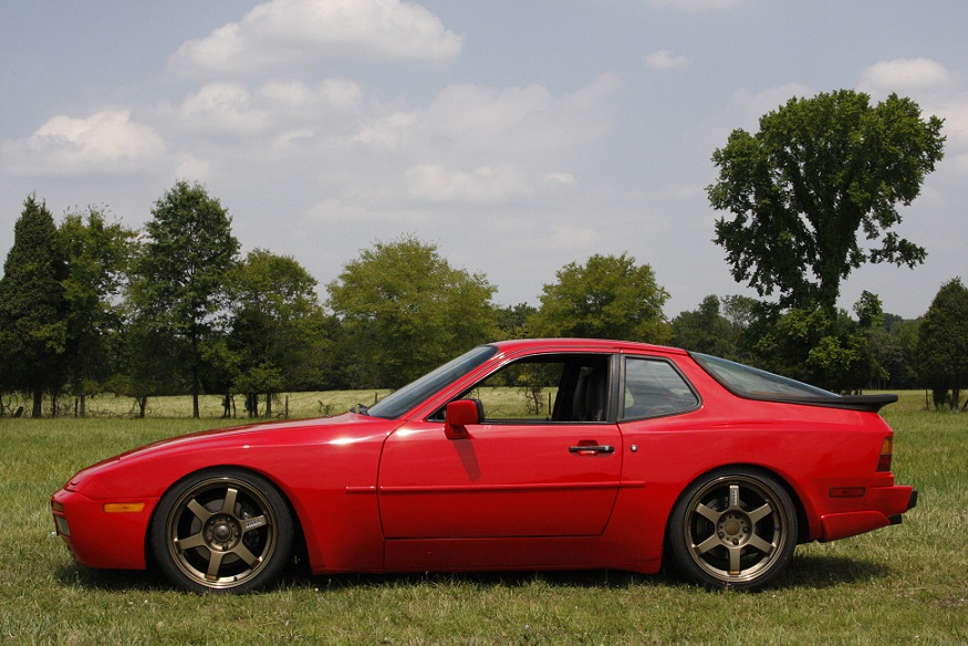 post pics of your 944 wheels here page 8 rennlist porsche discussion forums. Black Bedroom Furniture Sets. Home Design Ideas