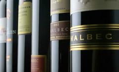 En el país del Malbec, ganan mercado los vinos de Cabernet y Syrah