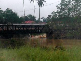 Banjir 2007