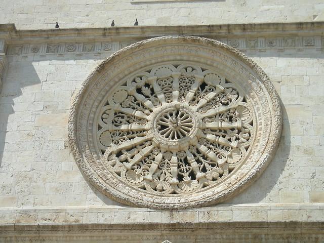 Header of Acquaviva Delle Fonti